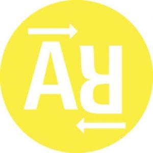 cropped-AR_Logo-copier.jpg