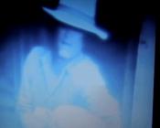 Charles is dead, anne delemotte, vidéo, 2009, 12min