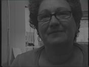Légendaire, anne delemotte, vidéo, 2010, 10min