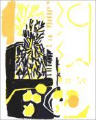 Jean-Charles FAREY. Yo You Matisse, 2012.