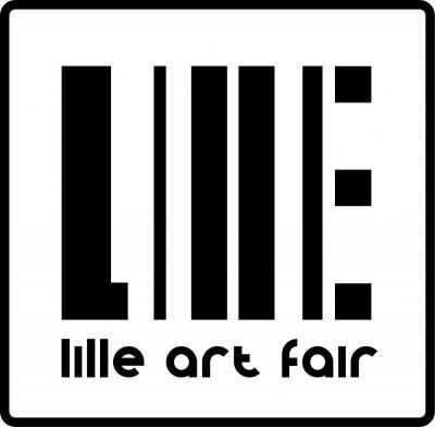 Lille Art Fair / La Malterie