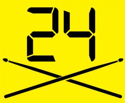 24 concert ininterrompu à la malterie