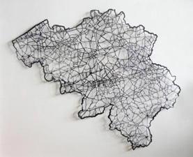 """""""Belgique"""" (c) Samuel Coisne"""