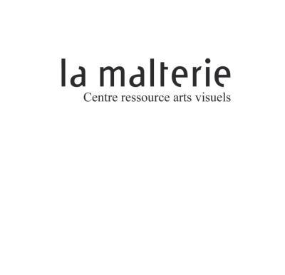 la malterie centre ressource arts visuels