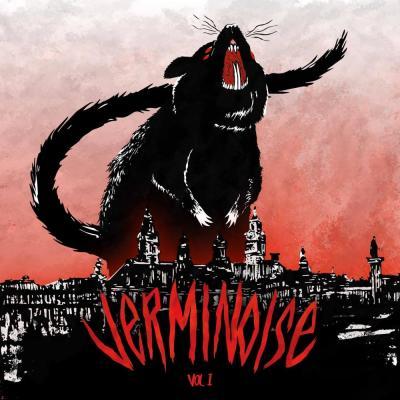 Compilation Verminoise