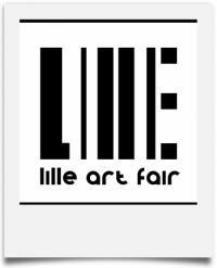 Lille Art Fair / La Malterie