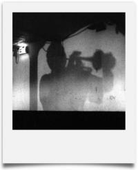 Macro Quarktet. La Malterie (c) P. Lenglet / Improphoto