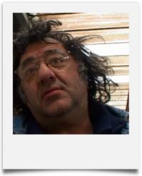 Paulo Anarkao. La malterie