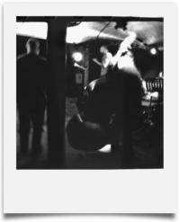 Quartet Base à la malterie par P. Lenglet (improphoto.com)