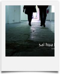malterie_Sai-Hua-Kuan_residence_2010
