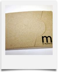 Coffret de cartes postales - la malterie