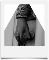 Portes Ouvertes 2012 à la malterie + Traversée