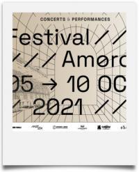 Festival Amorce