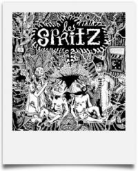 Les Spritz