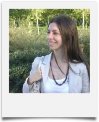 Maria Cristina Kasem / 7 & 8 juin la malterie